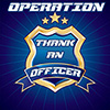 Operation Thank an Officer